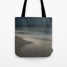 Twilight II Tote Bag