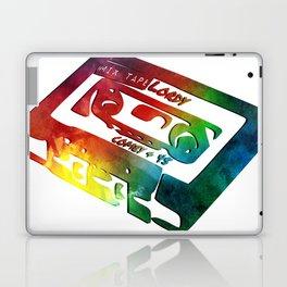Lordy Laptop & iPad Skin