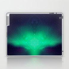 dreaming gate Laptop & iPad Skin