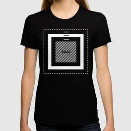 CSS BOX MODEL T-shirt