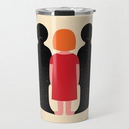 Inseparable Travel Mug