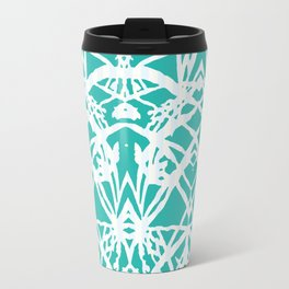 Japanese pattern/028_3_2 Travel Mug