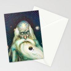 Mindfulness Stationery Cards