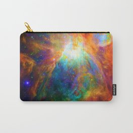 Orion Chaos Carry-All Pouch