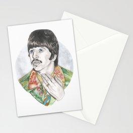 Ringo Stationery Cards
