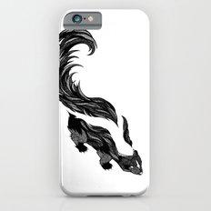 Skunk iPhone 6 Slim Case