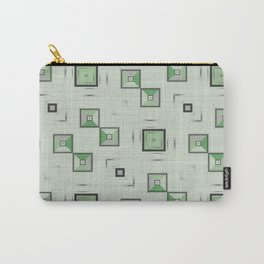 Geo FUN 06 Carry-All Pouch