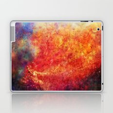 DECAY Laptop & iPad Skin