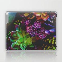 Treasure of Nature VI Laptop & iPad Skin