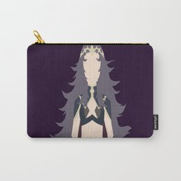 Nyx (Fire Emblem Fates) Carry-All Pouch