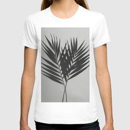 Palm Leaves #5 #foliage #decor #art #society6 T-shirt