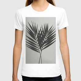 Palm Leaves #5 #foliage #decor #art #society6 T-shirt