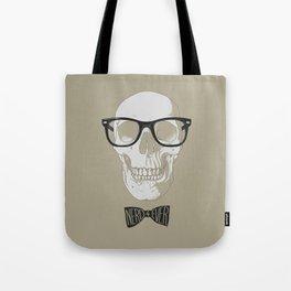nerd4ever Tote Bag