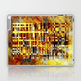Creation 2013-09-14 Laptop & iPad Skin