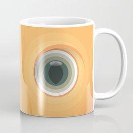 Fermin Coffee Mug