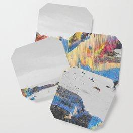 OAŚD Coaster