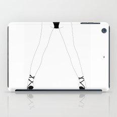 The Slut iPad Case