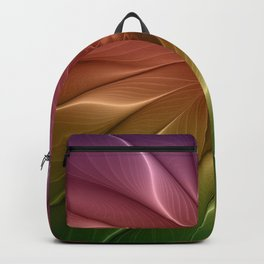 The Life of Colors Backpack