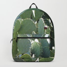 Prickly Jungle Backpack