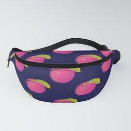 Fruity pattern Fanny Pack