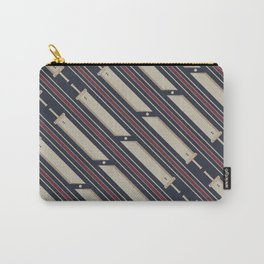 Business Buster Carry-All Pouch