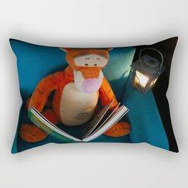 Toystory-2 Rectangular Pillow