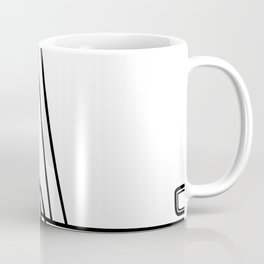 EG5 Coffee Mug