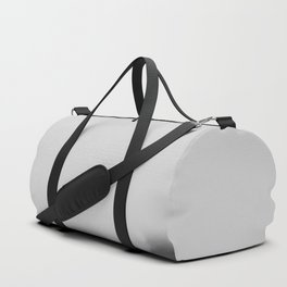 Distant horizon Duffle Bag