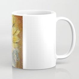 Wildhoney Coffee Mug
