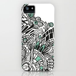 Together... iPhone Case