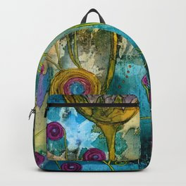 Botanica Backpack