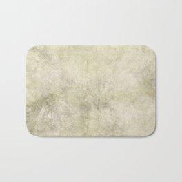 Antique Marble Bath Mat