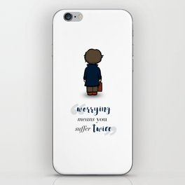 Fantastic Beasts And Where To Find Them Iphone Skins Society6