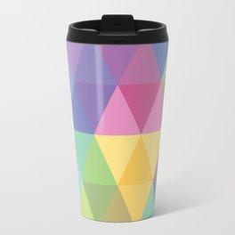 Fig. 015 Travel Mug