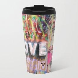 ATX LOVE Travel Mug