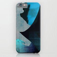 Hostile Environment Slim Case iPhone 6s