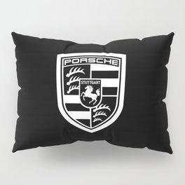 Stuttgart Pillow Sham