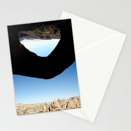 THRESHOLD Stationery Cards