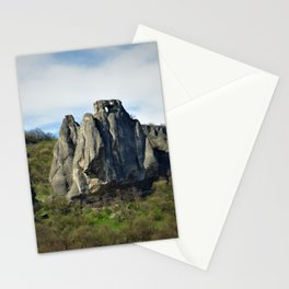 Special Place Stationery Cards