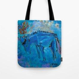 My Chagall Tote Bag