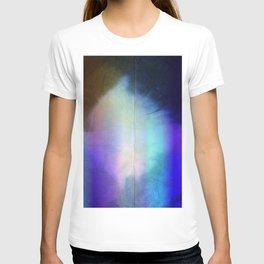 Tie 1-N1 T-shirt