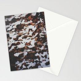 linz 12 Stationery Cards