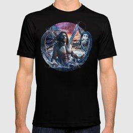 Kanaloa Aquaman T-shirt