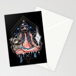 Winya No.69 Stationery Cards