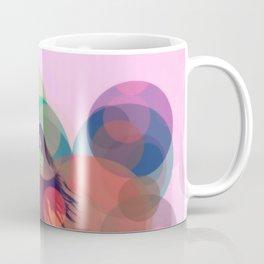 Colors of Change Coffee Mug