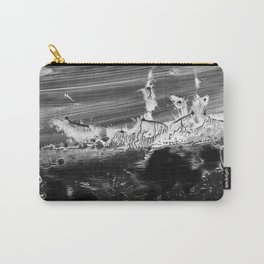 film No6 Carry-All Pouch