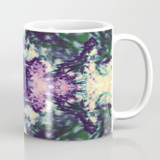 Blossom by Zandonai & Louise Machado Mug
