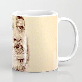 Rapping all my life Coffee Mug