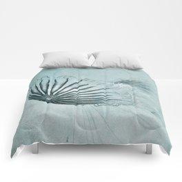 Enigma Comforters