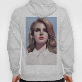 Lana - Born To Die Hoody